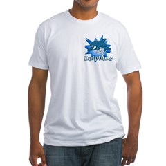 Dolphins P Shirt