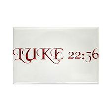 Luke 22:36