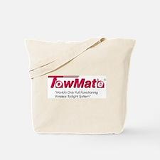 TowMate Tote Bag