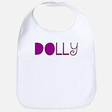 Dolly Bib