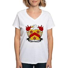 Callaway Family Crest Shirt