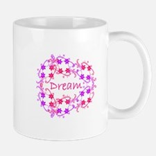 ~Dream 003~ Mug