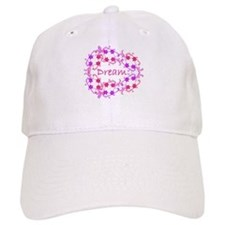 ~Dream 003~ Baseball Cap