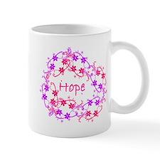 Unique Mariska Mug