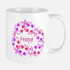 Cute Mariska Mug