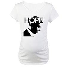 Obama hope Shirt
