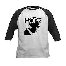 Obama hope Tee