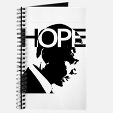 Obama hope Journal