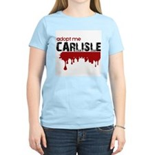 Twilight - Carlisle - T-Shirt