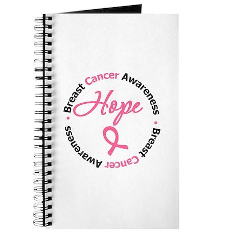 Breast Cancer HOPE Journal