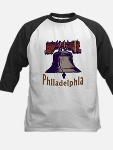 Love Pennsylvania Tee