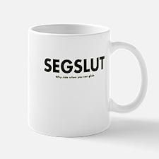 Segslut Mug