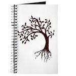 Autumn Wind Journal