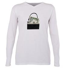 Pembroke Welsh Corgi Gift Ash Grey T-Shirt