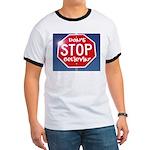 DON'T STOP Ringer T
