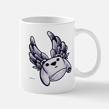 Cute Turlock Mug
