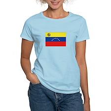 Cute Camara T-Shirt