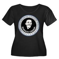 I Love My T Shirts: T