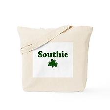 Southie Tote Bag