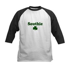 Southie Tee