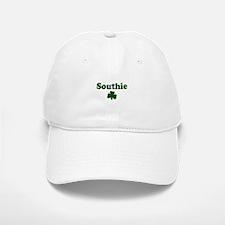 Southie Baseball Baseball Cap