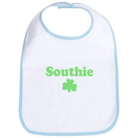 Southie Bib