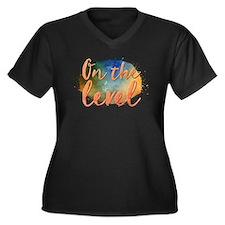 Goddess Tour 2009 T-Shirt