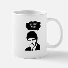 Rod Blagojevich - Bleep You Mug