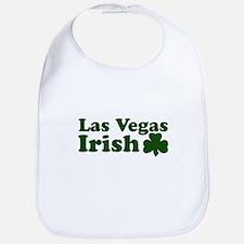 Las Vegas Irish Bib