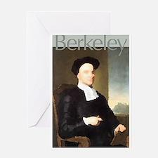 Berkeley Greeting Card