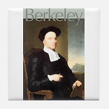 Berkeley Tile Coaster