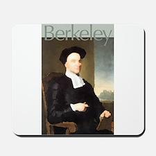 Berkeley Mousepad