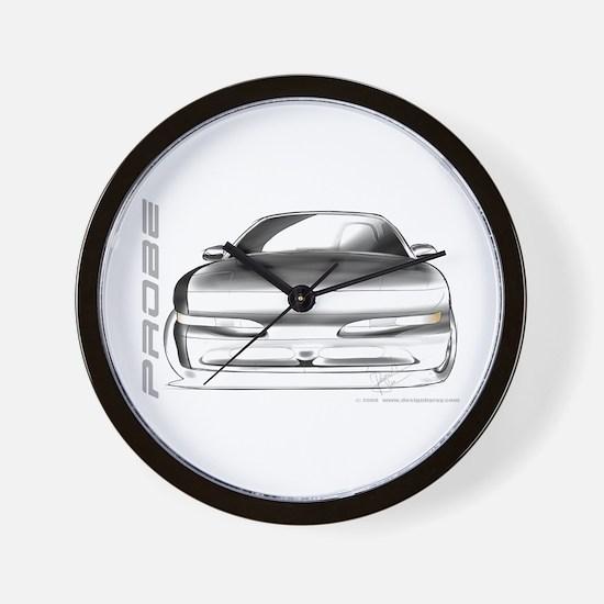 2nd gen Ford Probe Wall Clock