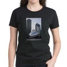 Chicago, Illinois Tee