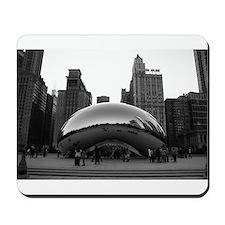 Chicago, Illinois Mousepad