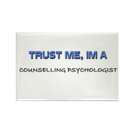 Trust Me I'm a Counselling Psychologist Rectangle