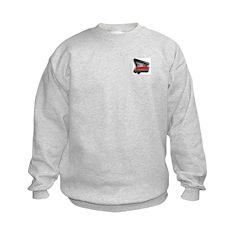 Austin Outlaws Sweatshirt
