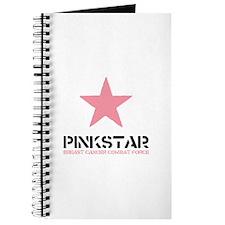 PINKSTAR Journal