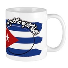 Cool Che guevara Mug