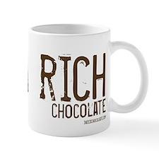 Extra Rich Chocolate Mug