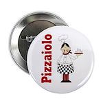 Pizza Chef 2.25