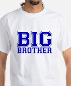 Big Brother Varsity Shirt