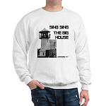 Ossining Sweatshirt