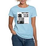 Ossining Women's Light T-Shirt
