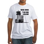Ossining Fitted T-Shirt