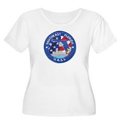 Southeast Florida T-Shirt