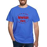American Hero Dark T-Shirt