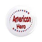 American Hero 3.5