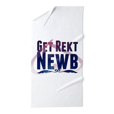 White Maneki Neko Women's Plus Size V-Neck Dark T-