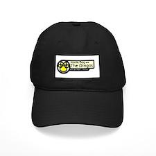 Cool Dingo Baseball Hat